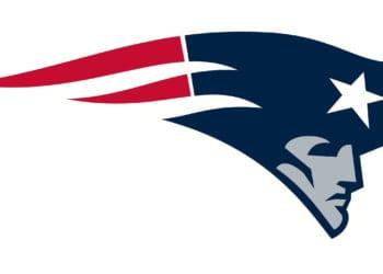 New-England-Patriots-logo