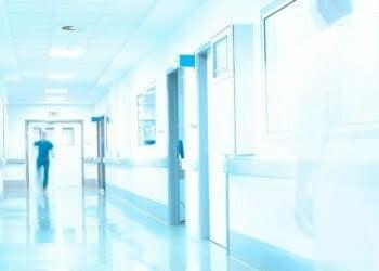 impact of nursing shortage
