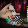 California Poker Rooms