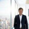 Rocky Foroutan - CEO, LenderHomePage