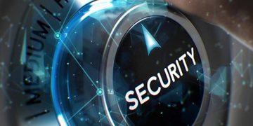 Crypto-Security