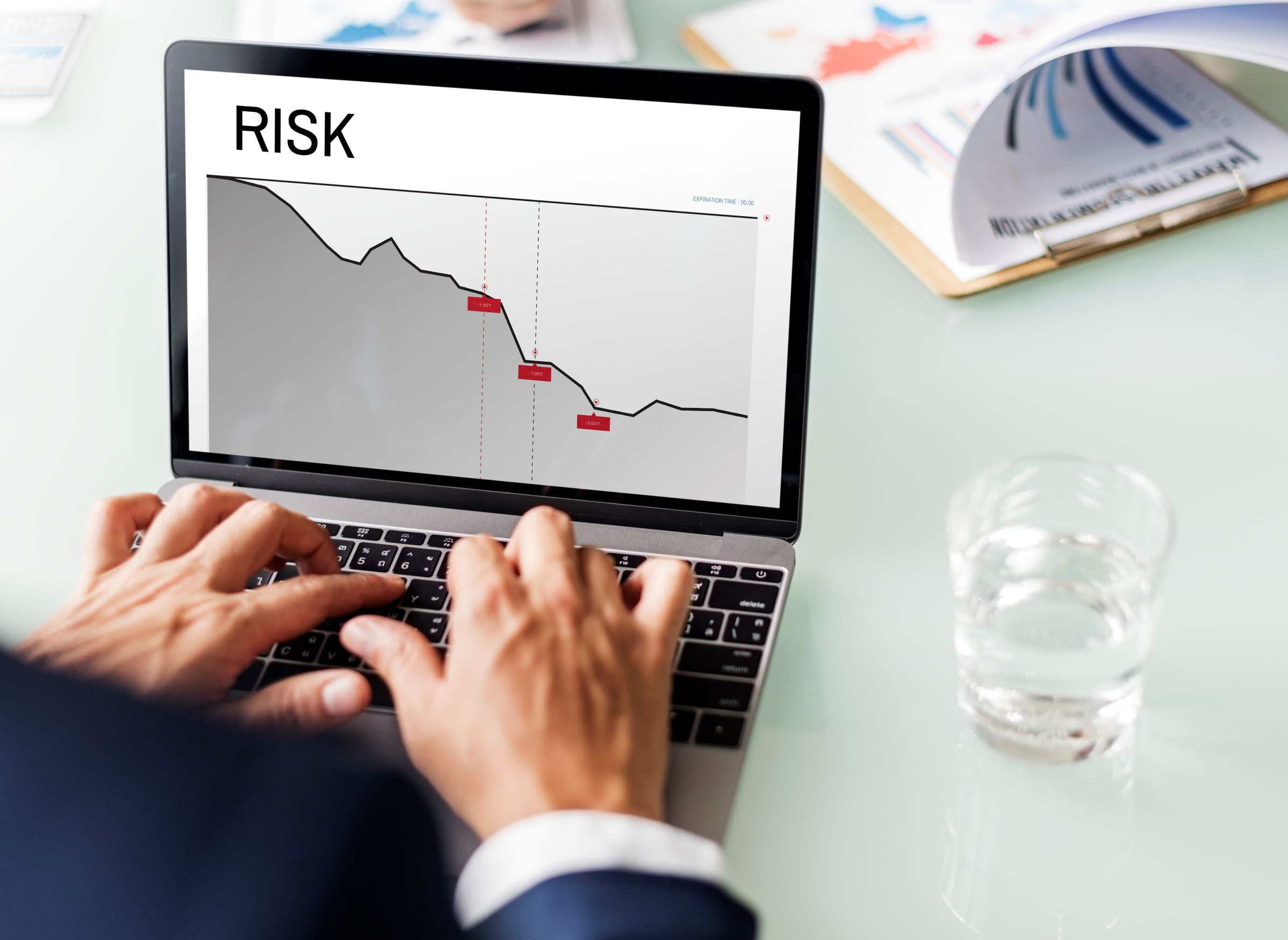How can health insurance protect you against financial risks2