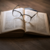 Why Writing a Book Could Boost Your Business