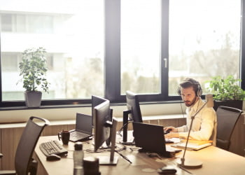Should You Outsource IT Support