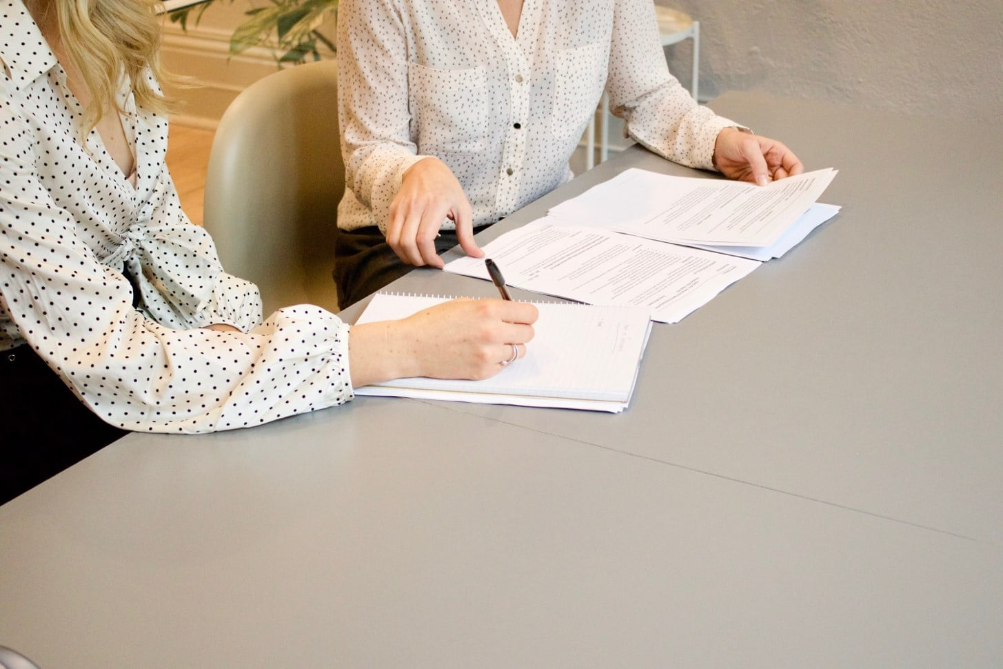 Tips for an Infallible Commercial Contract