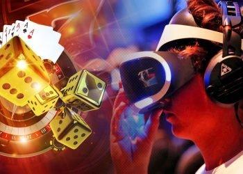 casino the future