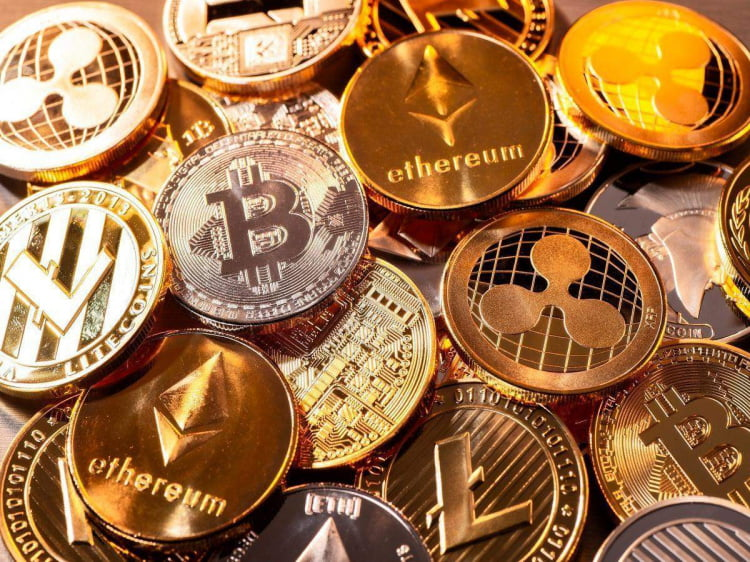Is Investing In Crypto Worth It and How to Make Wise Choices for Trading?