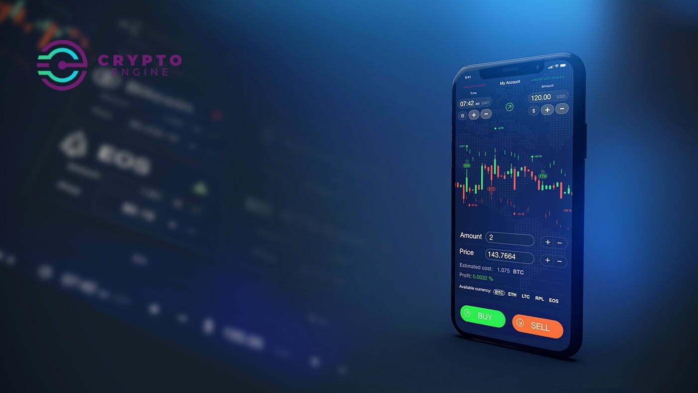 crypto-trading-crypto-engine