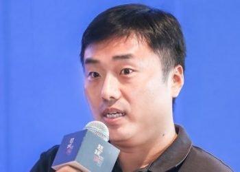 Ken Yu, CEO, RAKwireless