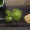 How Kratom Affects the Heart