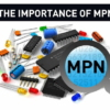 What Is an MPN Number and How to Improve Your Sales by Specifying It