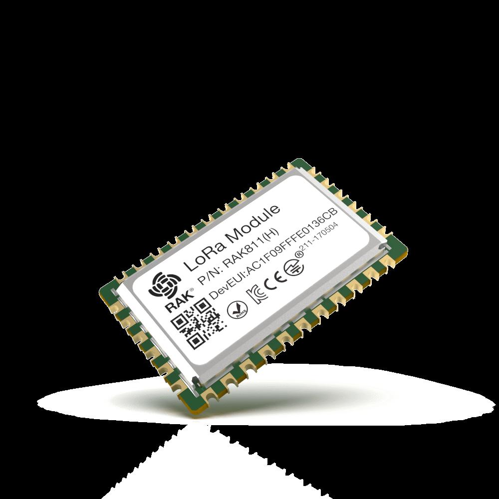 RAK811-chipset-highband-RAKwireless