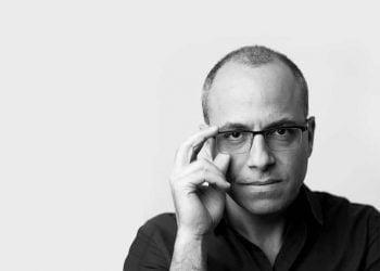 Saad Mouasher, chairman of the Board of Jordan's Ahli Bank