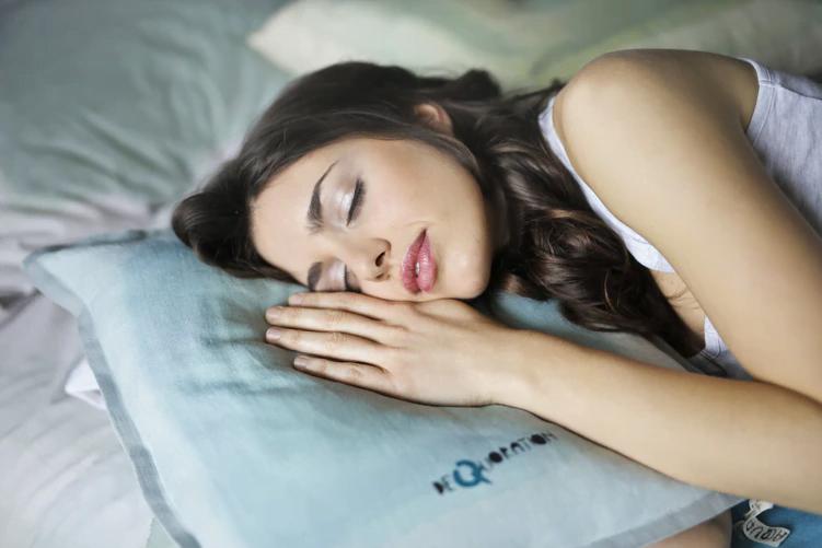Sleeping is Important After Taking Kratom