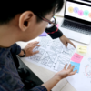 5 UX Design Tips To Improve Conversion Rates