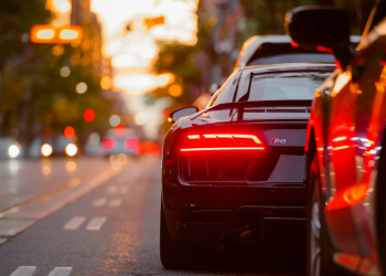 6 Pro Tips On How To Find The Ideal New Car Deals