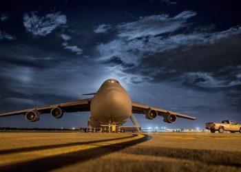 Avoid Hidden Airport Fees
