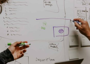 Best-Dry-Erase-Boards-and-Whiteboards