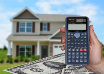 Choosing the Right Cash Home Buyer2