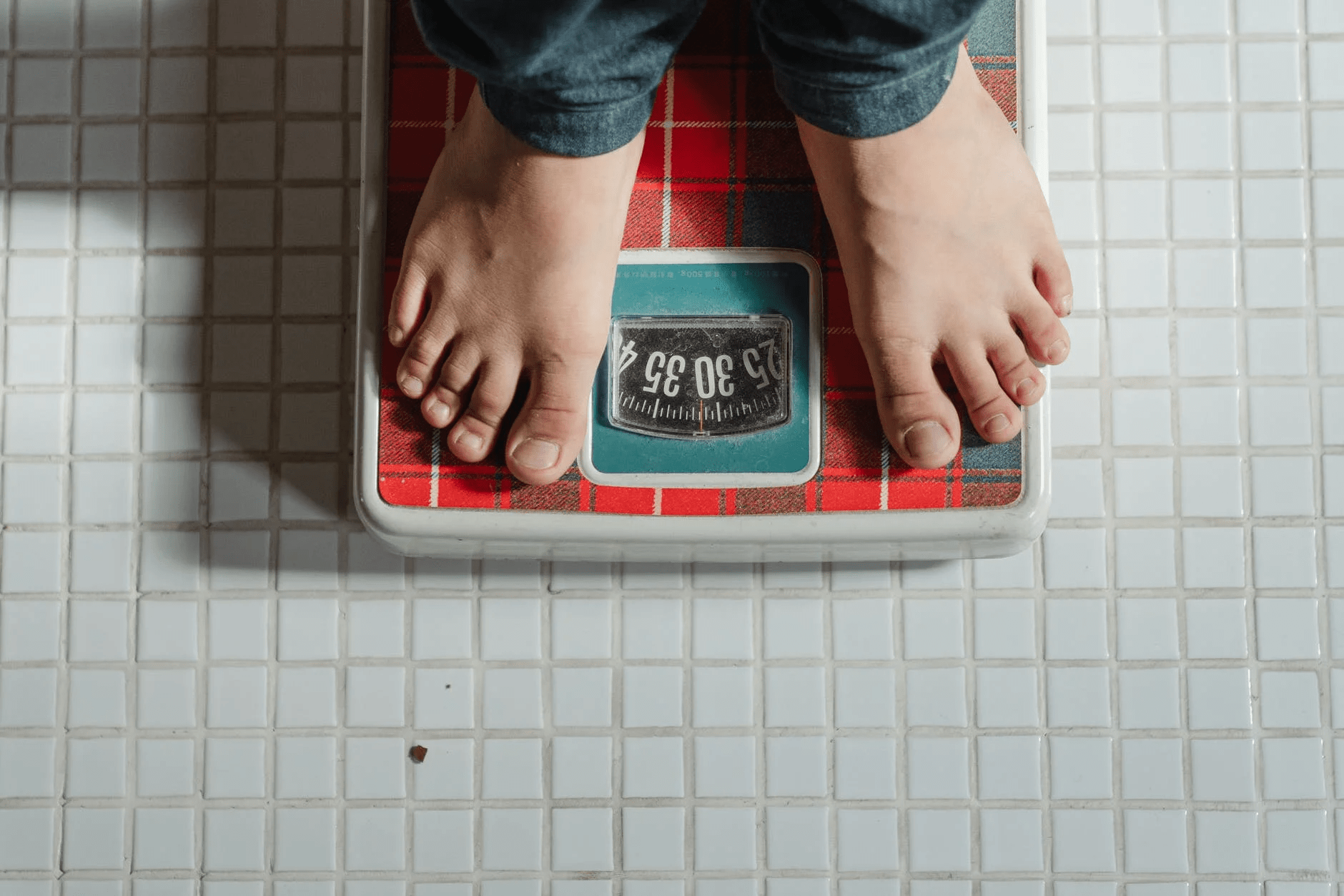6 Important Things You Need To Know About Diet Pills