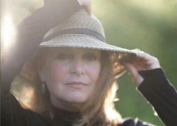 Gail Waitkun