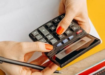 Getting Approval for A High-Risk Merchant Account in the USA