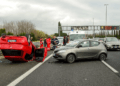 How To Protect Your Legal Rights After A Car Accident