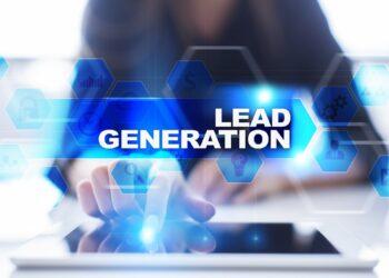 lead-generation-agency