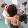 Everything You Need To Know About Abnormal Mammogram Results