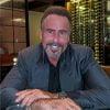 Mark Frissora, former CEO of Caesars Entertainment and Hertz Global Holdings