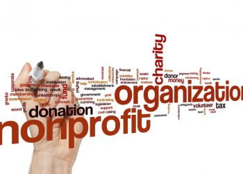 How to Market Your Non-Profit