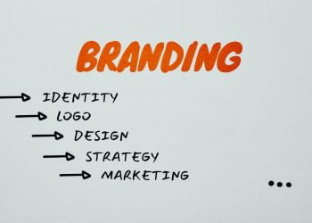 The Importance of Knowing Your Brand Attributes