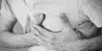 Be Aware Of Whiplash Injury Symptoms