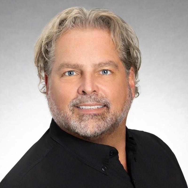 Nik Froehlich, CEO, Saritasa